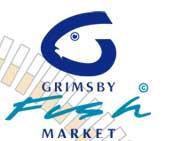 Chelsea Fishmonger logo
